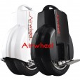 Airwheel Q3 130 Wh