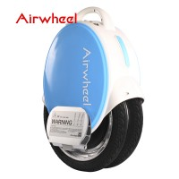 Airwheel Q5 Blue Seminuevo
