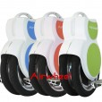 Airwheel Q6
