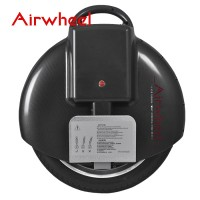 Airwheel X8 Carbon